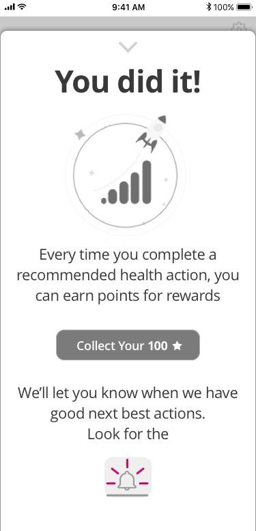NBA Rewards Screen.png