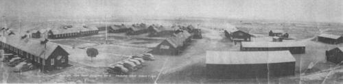 camp-tule-lake-citizen-isolation-center