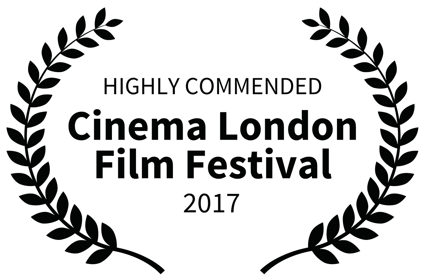 CinemaLondonFFHighlyCommended2017-t.png