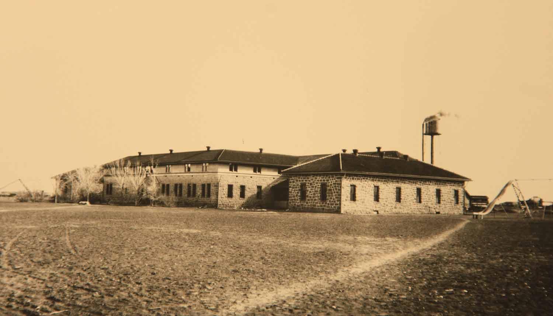 Leupp-Isolation-Center-1943.jpg