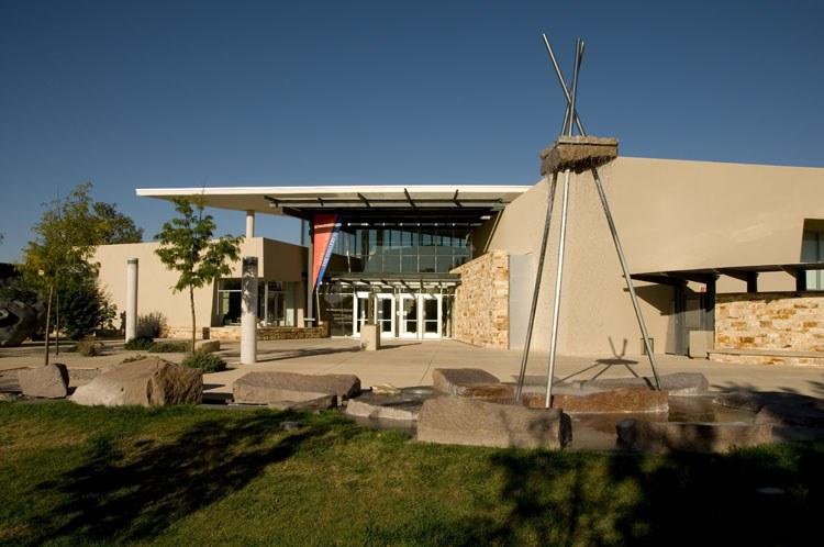 Albuquerque-Museum.jpeg
