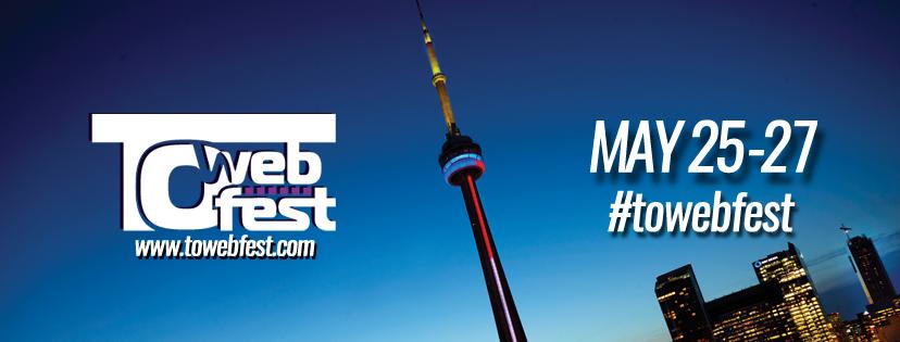 To WebFest Facebook Banner.jpg