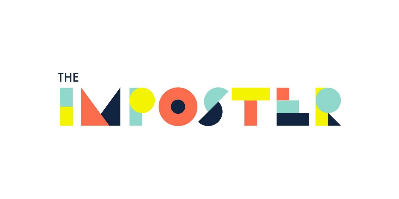 the imposter logo.jpg