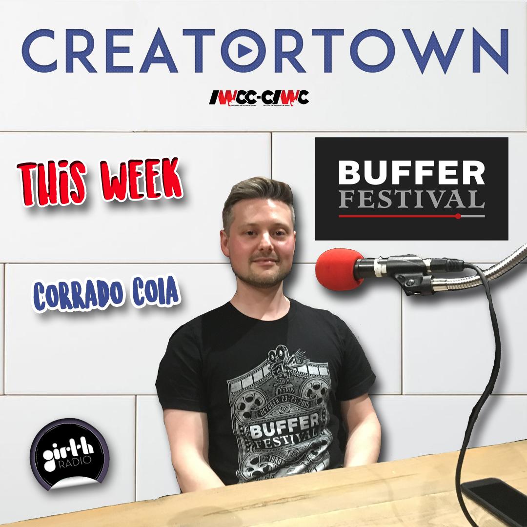 Creatortown buffer festival cover.jpg