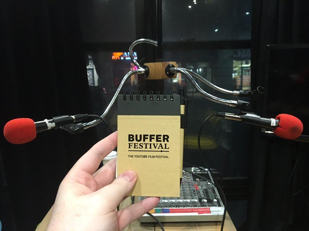 Buffer Festival 2017.jpg