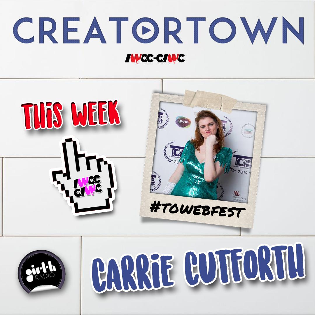 carrie creatortown 2.jpg