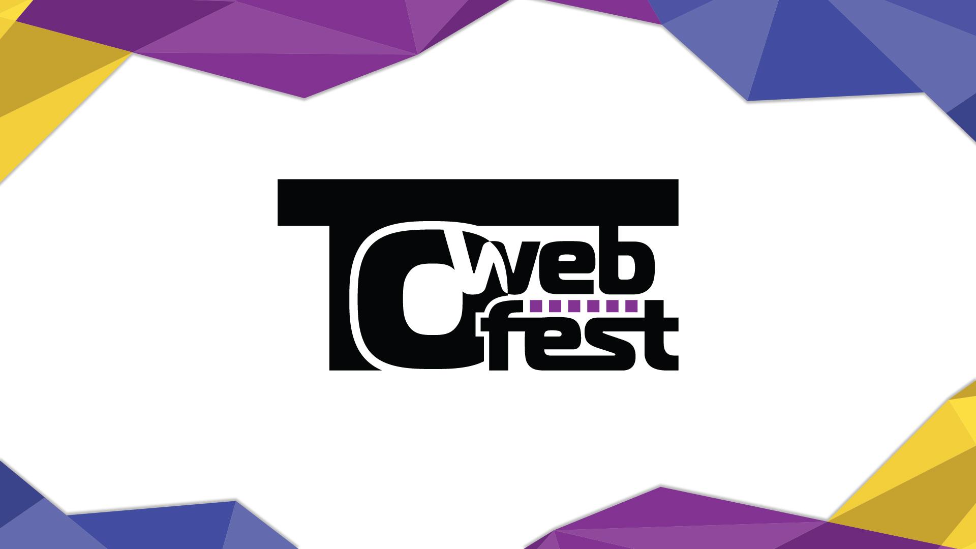 2016_logo_ToWebFest-Digital-Panel-1920x1080.jpg