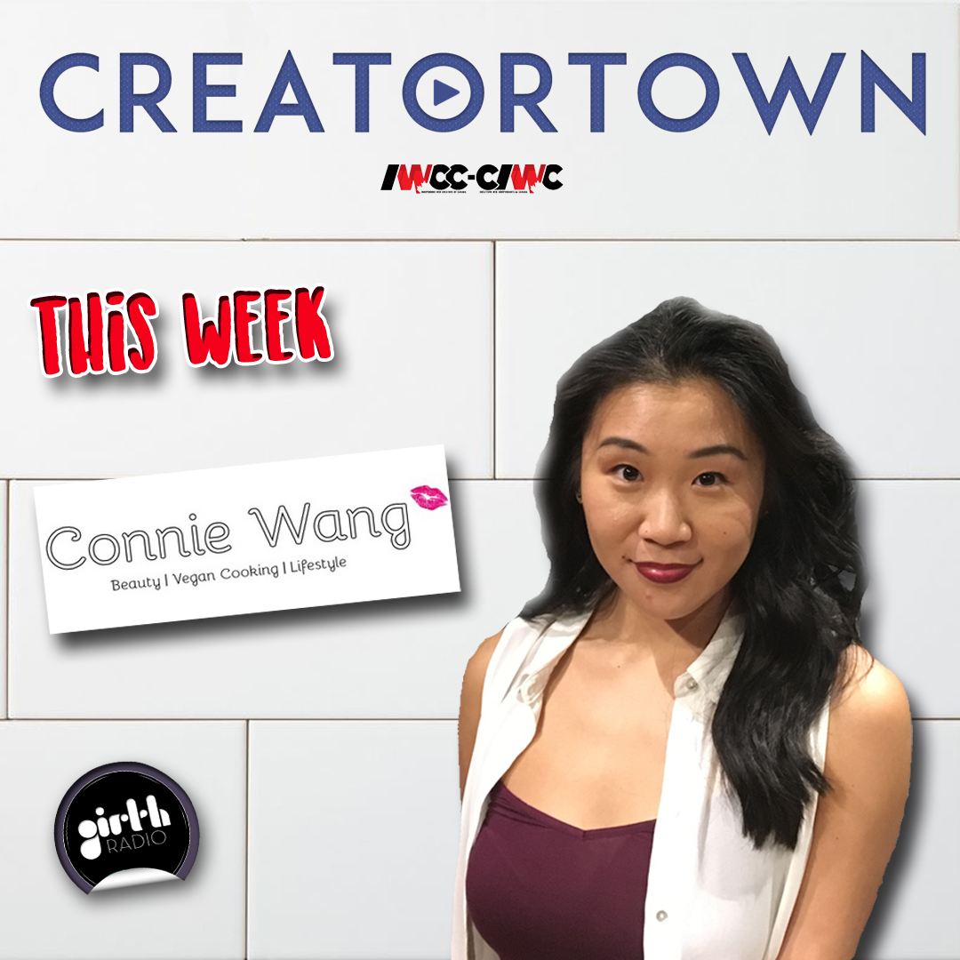 Creatortown Cover Connie.jpg