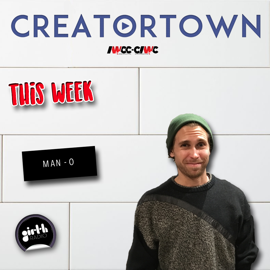 Creatortown Adam Christie Mano.jpg