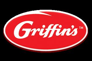 logo-griffins.png