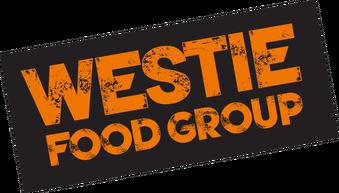 westiefood-logo.png