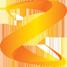 z_logo.png