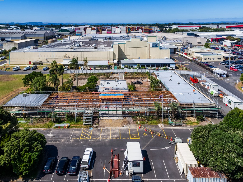 124 WIRI STATION RD MARCH 2019 02_1024.jpg