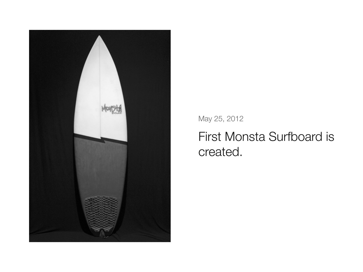 2 - first surfboard.jpg