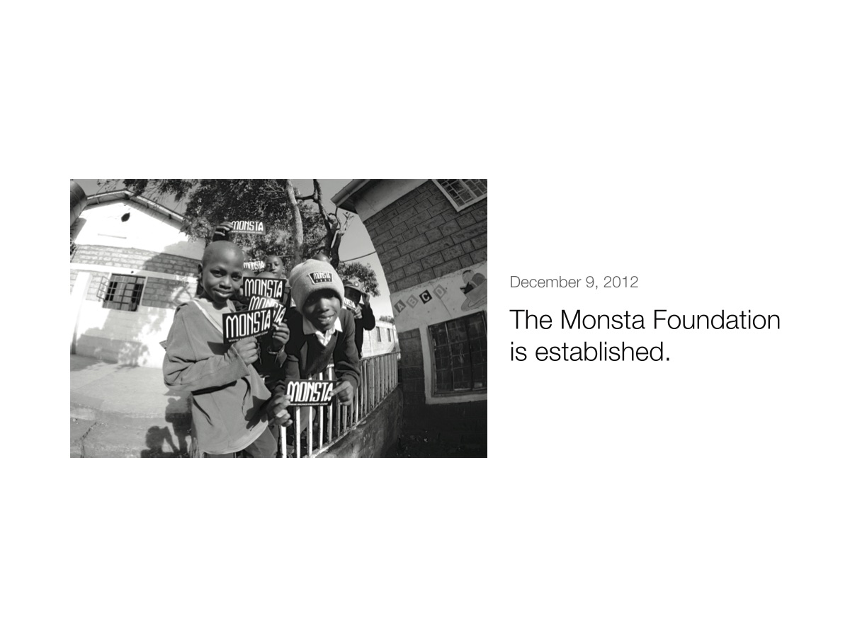 4 - monsta foundation established.jpg