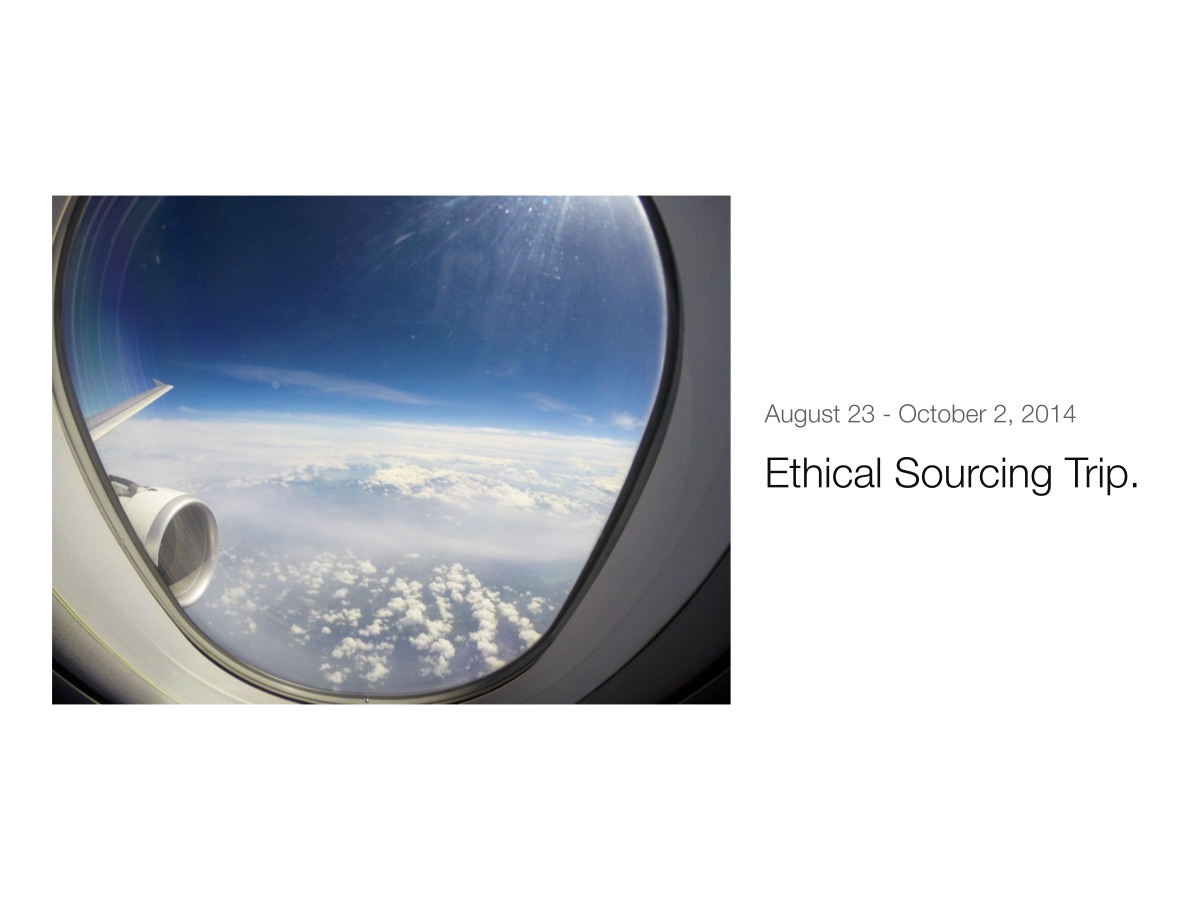 6 - ethical sourcing trip.jpg