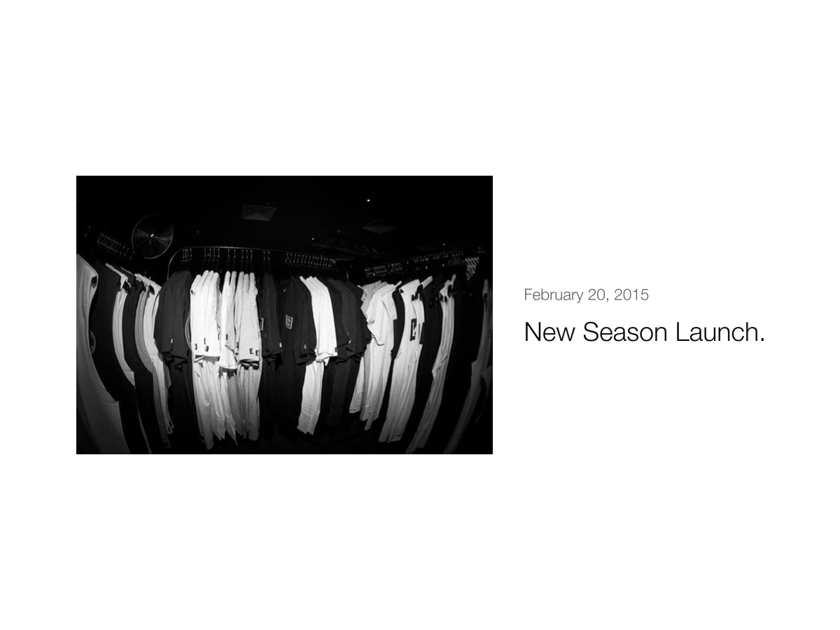 8 - new season launch.jpg