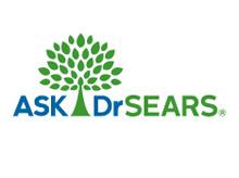 AskDrSears.jpg