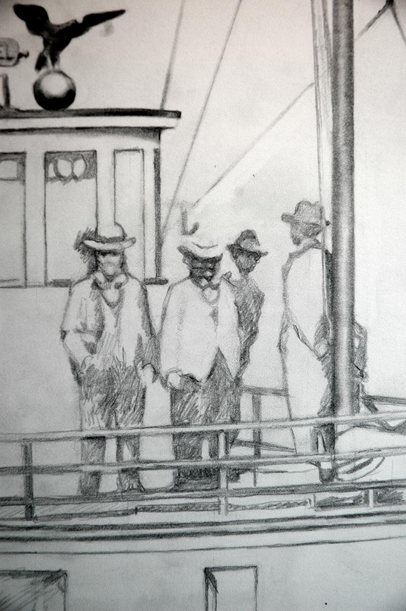 2008 litadawn Sentinel men sketched.jpg