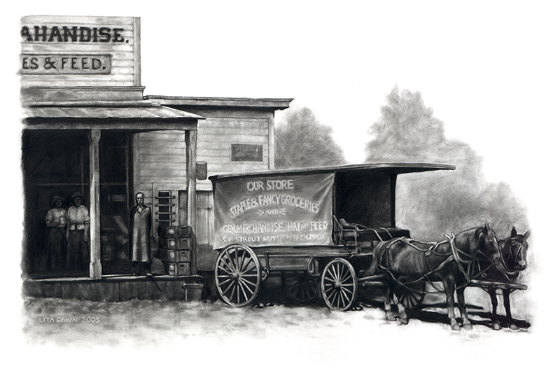 strout-grocers.jpg