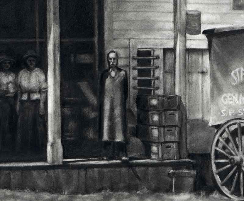 strout-grocers-closeup.jpg