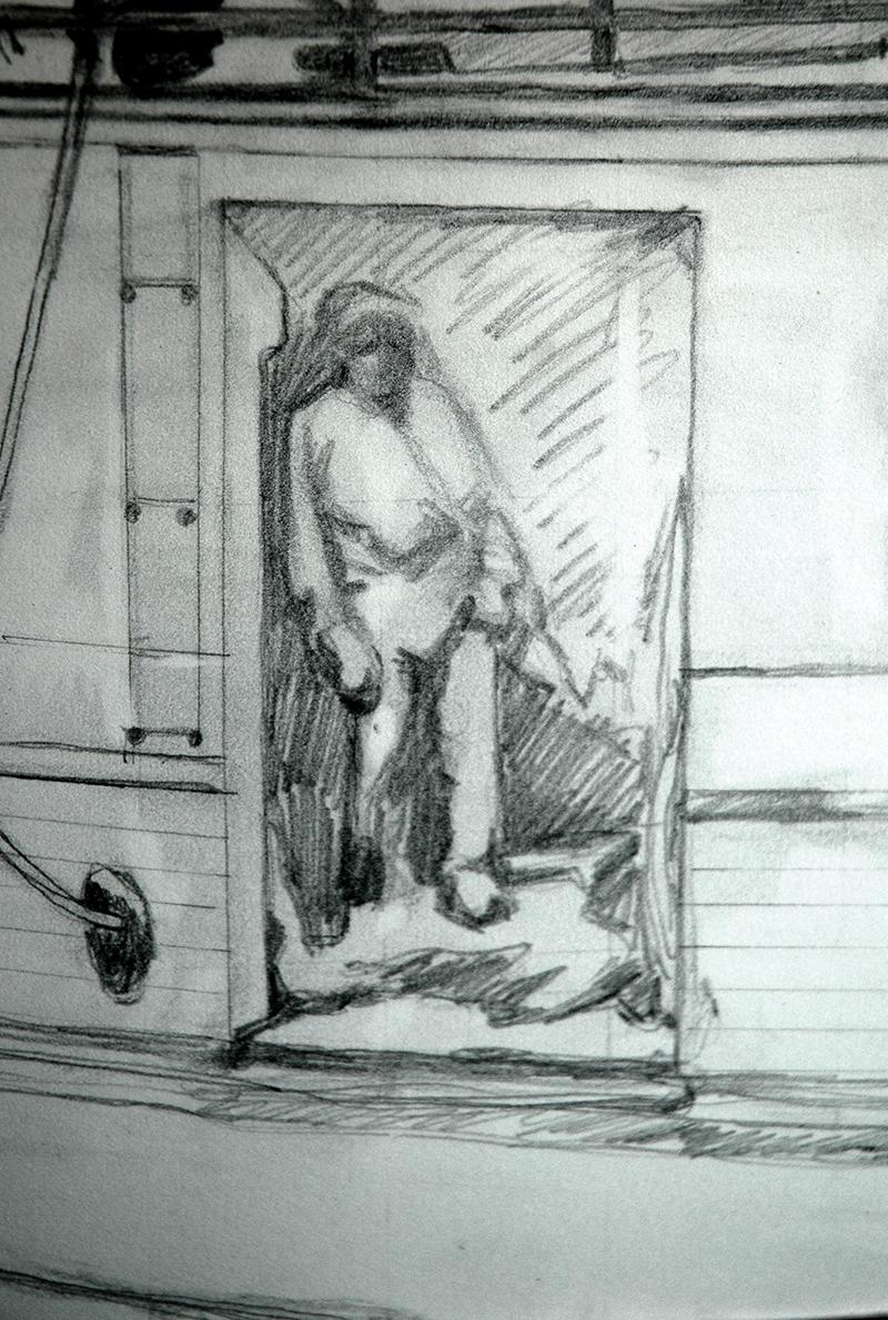 2008 litadawn sentinel man sketch.jpg