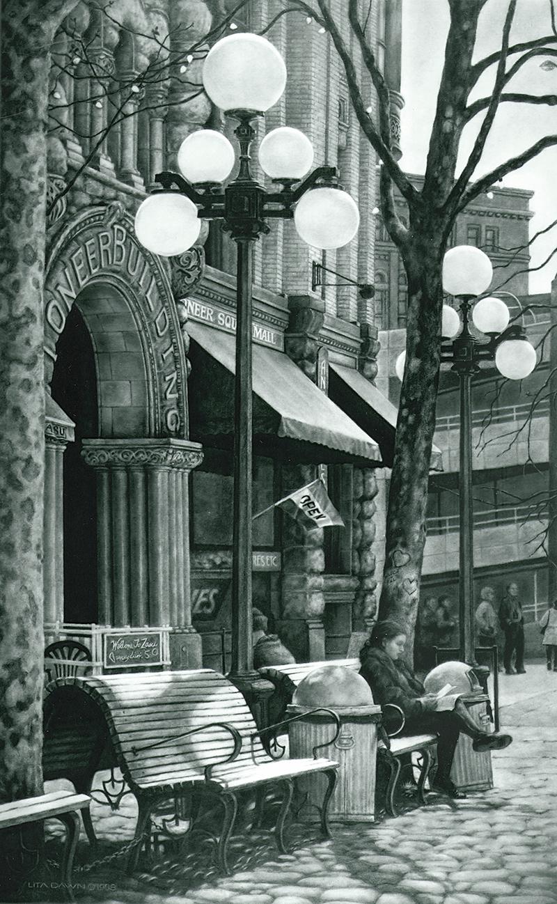 Pioneer Square.jpg