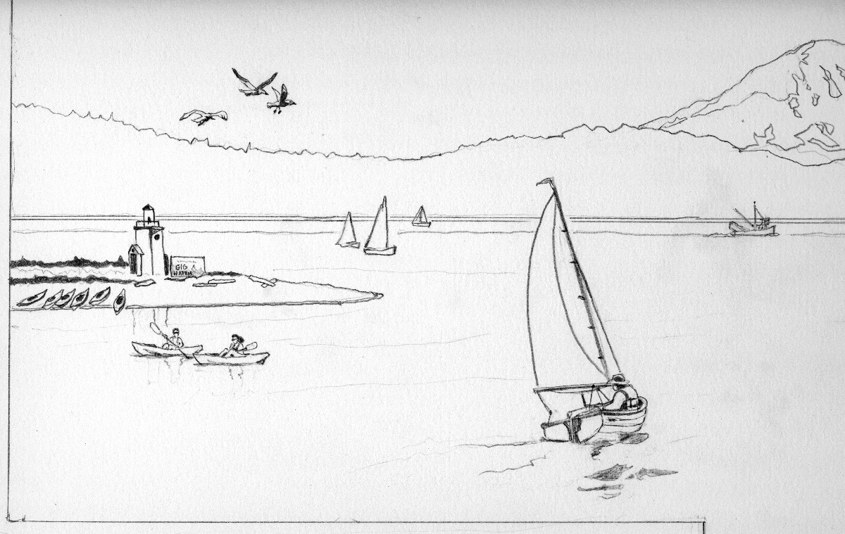 final sketch 2.jpg