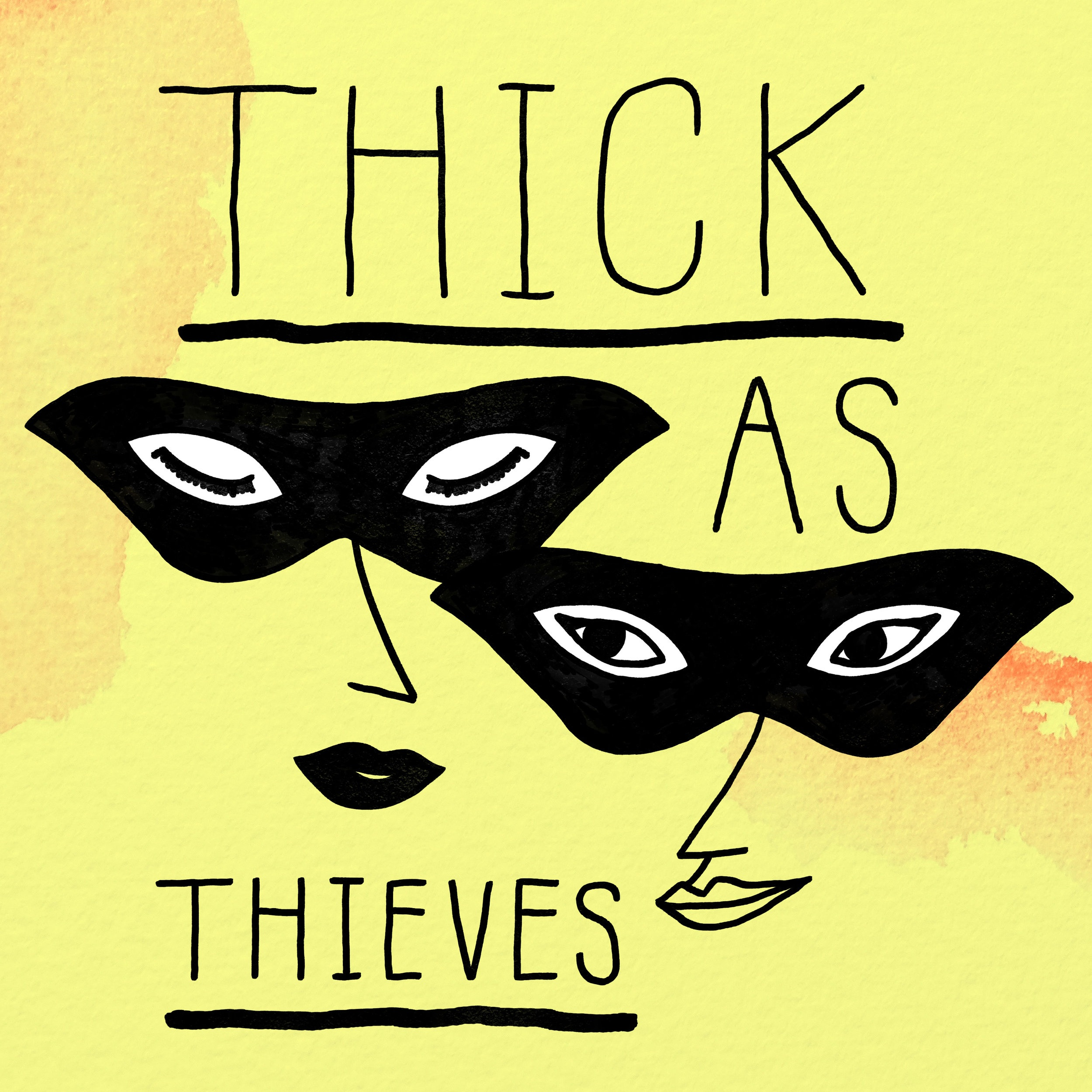 thickasthieves-official.jpg