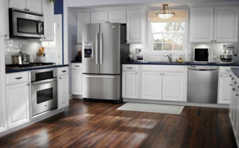 Whirlpool-Stove-Appliances_417x259.jpg
