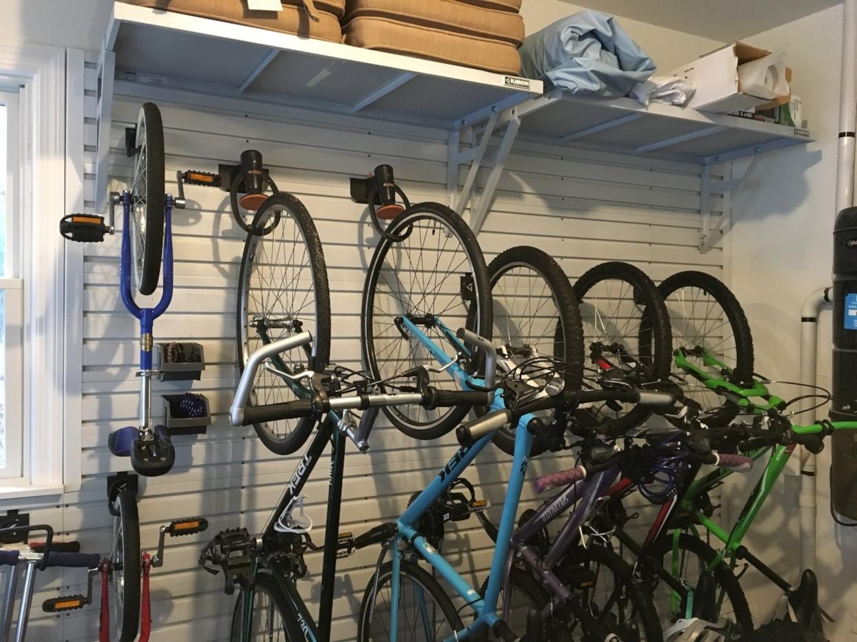 bike-storage-garage.JPG