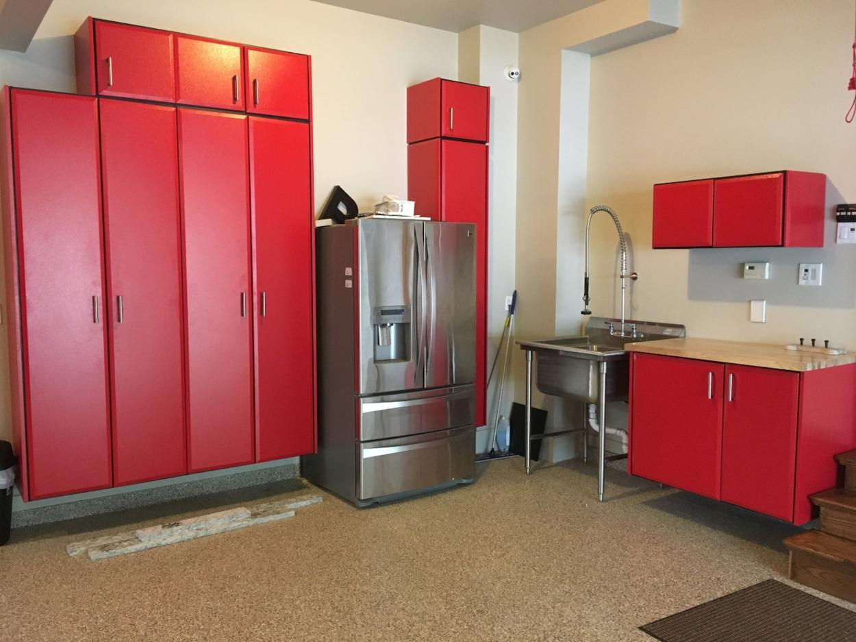 red-cabinet-garage-fridge.JPG