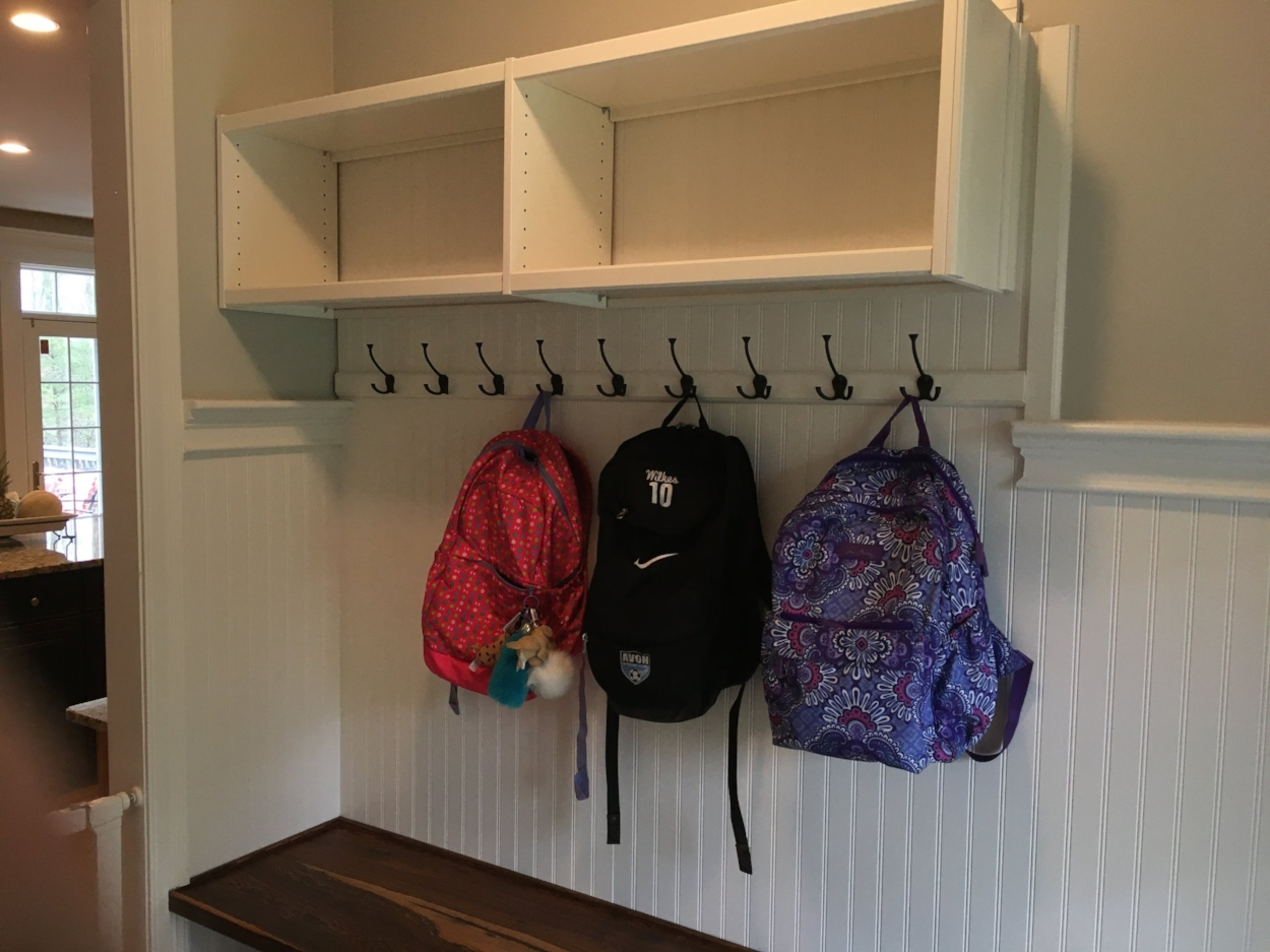 backpacks-mudroom.jpg