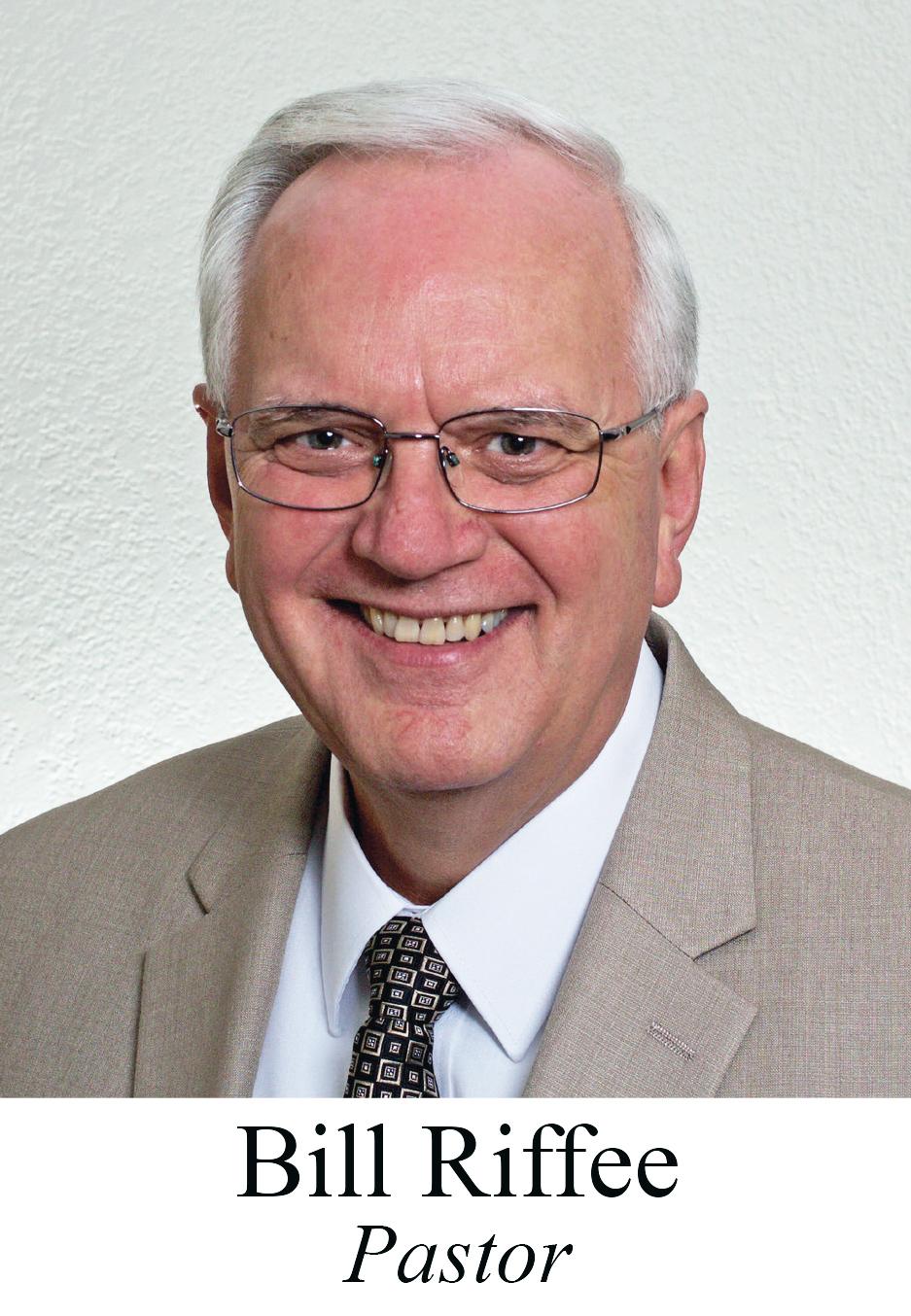 Bill-Riffee-Pastor.jpg