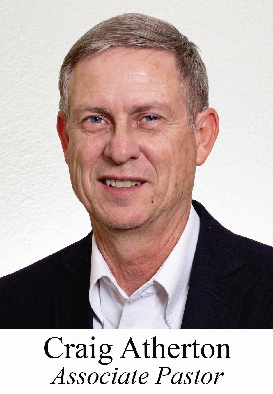 Craig Atherton - AssociatePastor.jpg