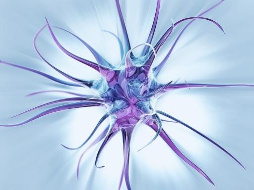 neuron_synapse-1024x768 (1).jpg