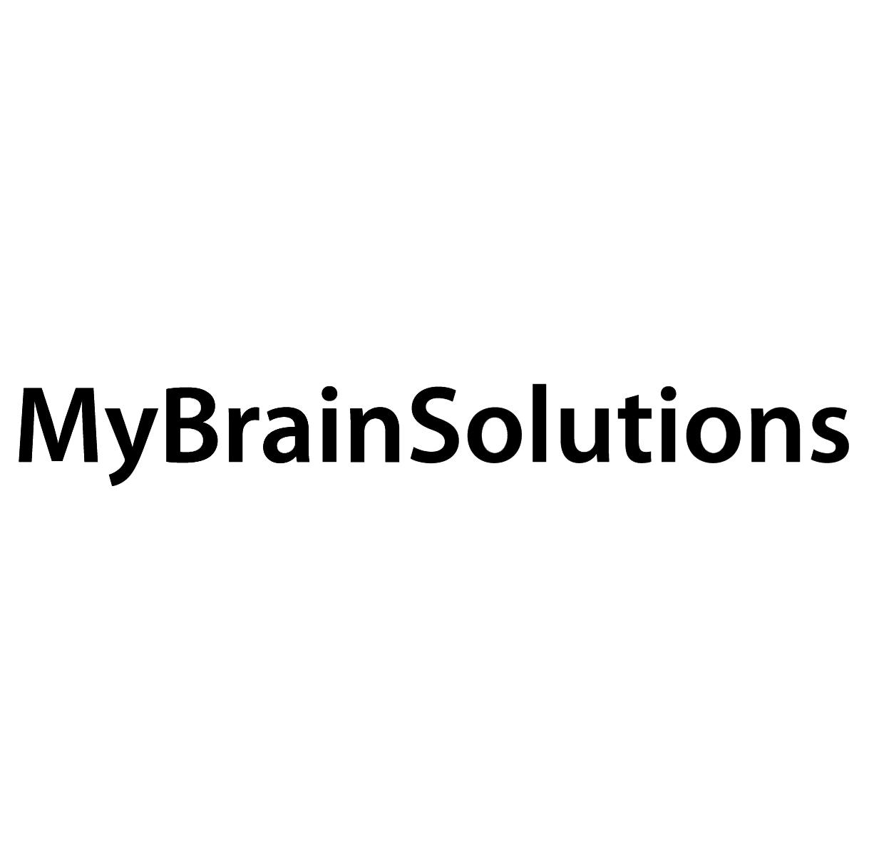 2_MBS_Logo-hi-res_(2)[2].jpg
