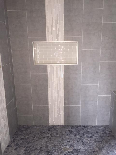 Bathroom Jcr Construction Services