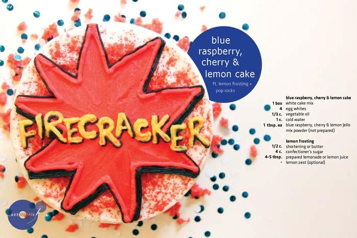 10_Firecracker_med.jpg