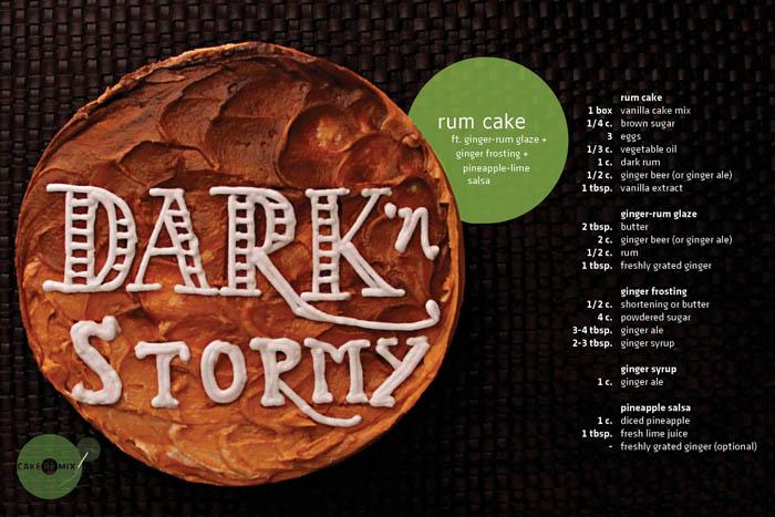 19_Dark n Stormy_med.jpg