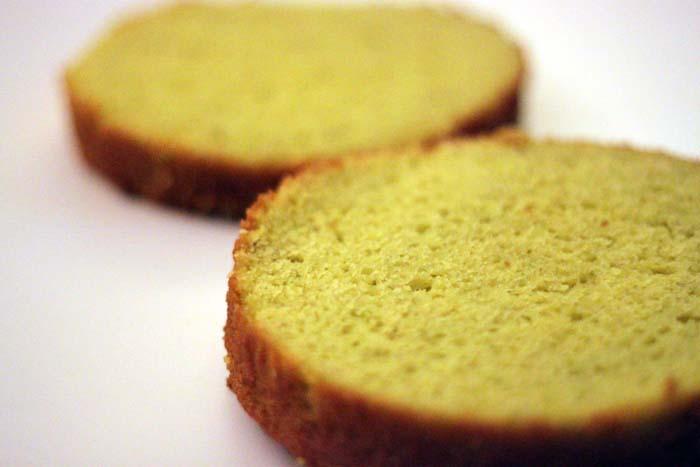 cakes_med.jpg