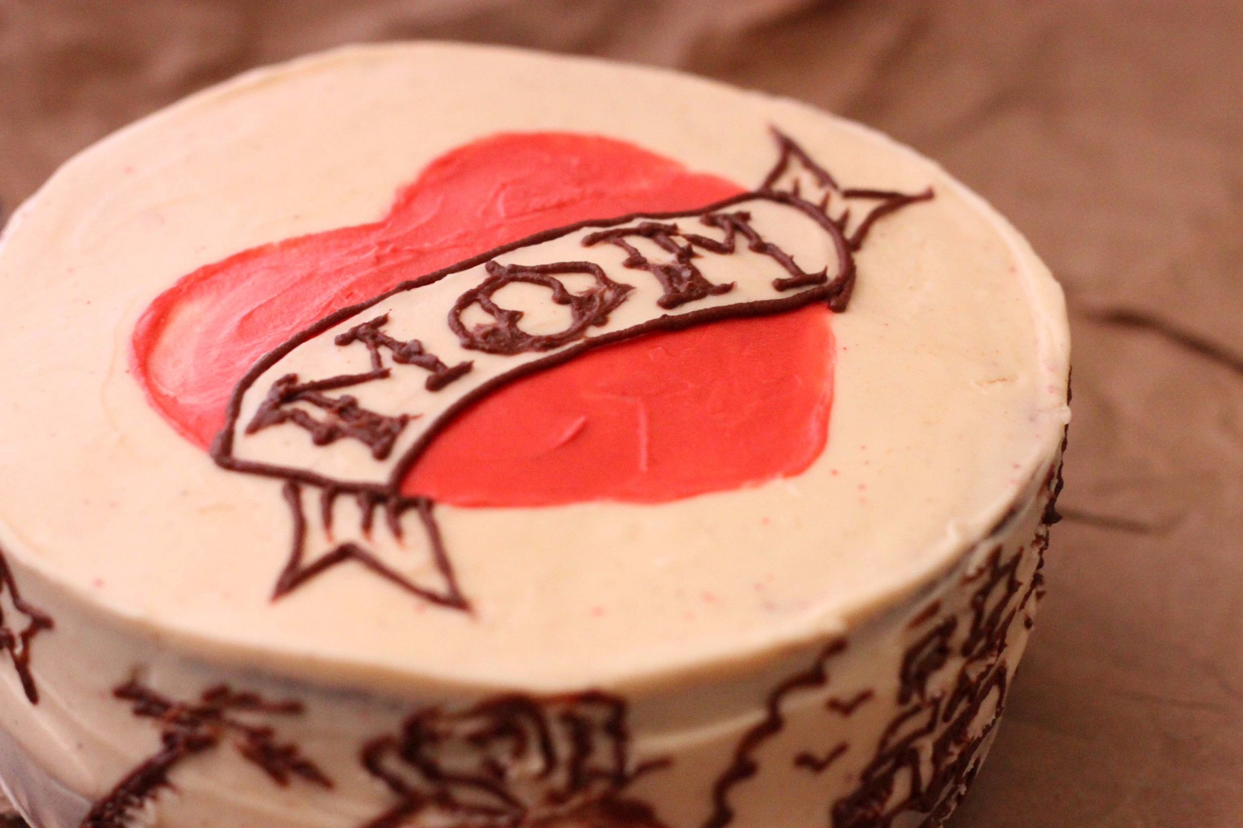 mom cake4.jpg