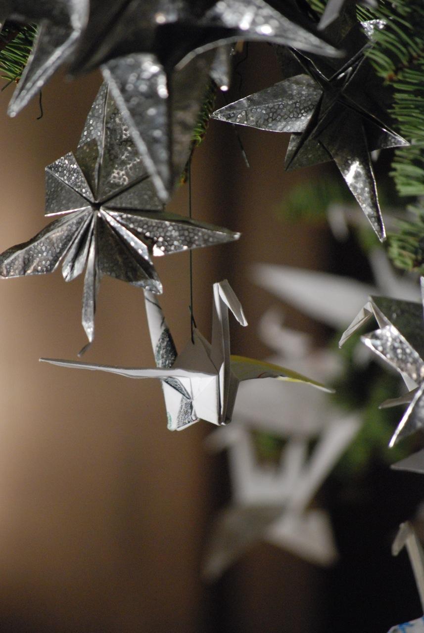 Silver Crane.jpg