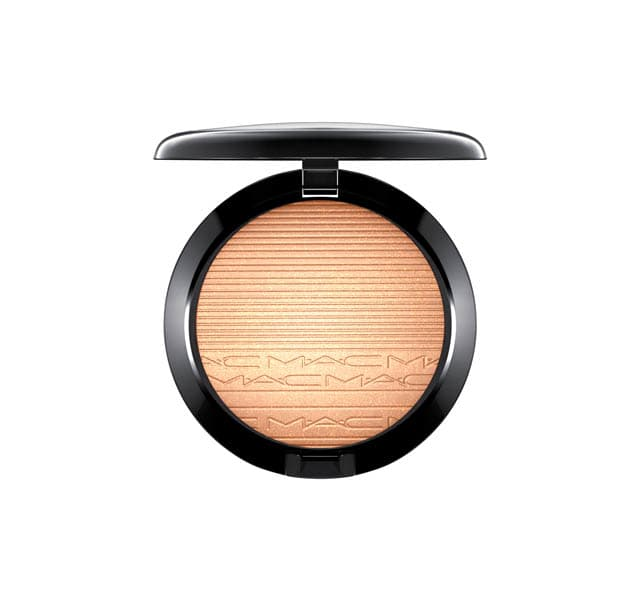 Mac Cosmetics - OH Darling $575