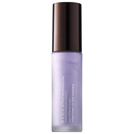 First light filter face primer $760 pesos