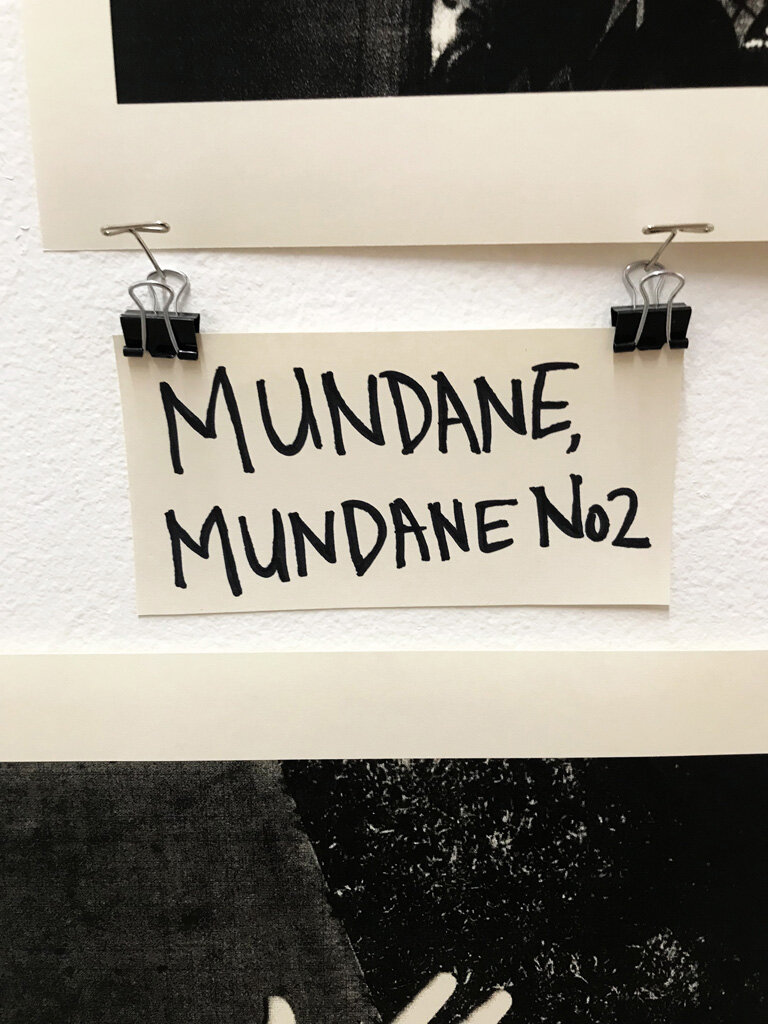 No1_Mundane-Title.jpg