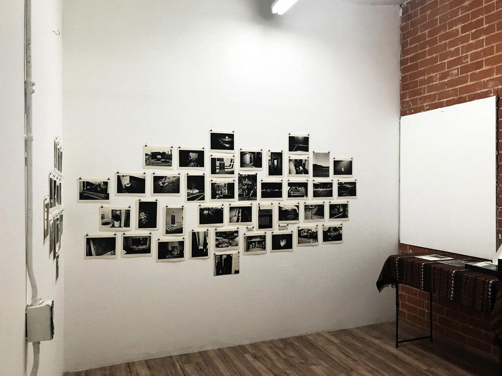 No4_Whole-Room.jpg