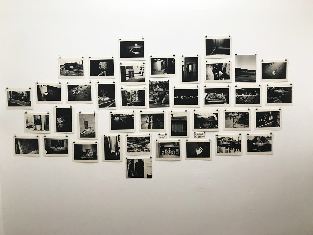 No5_Long-Wall.jpg