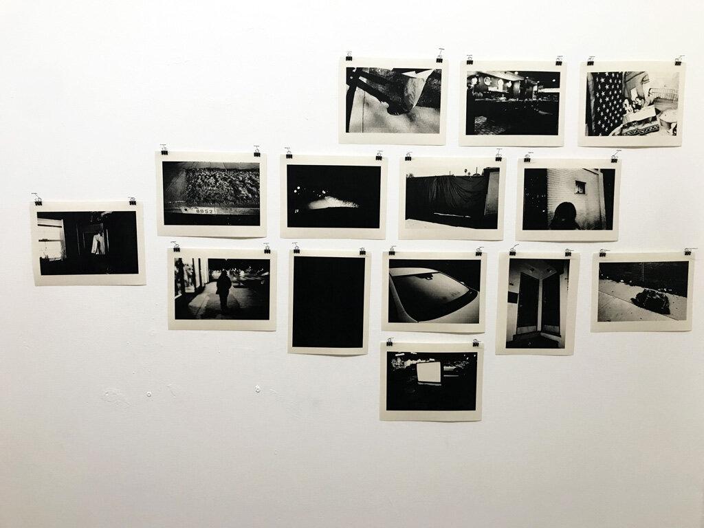 No12_Short-Wall.jpg