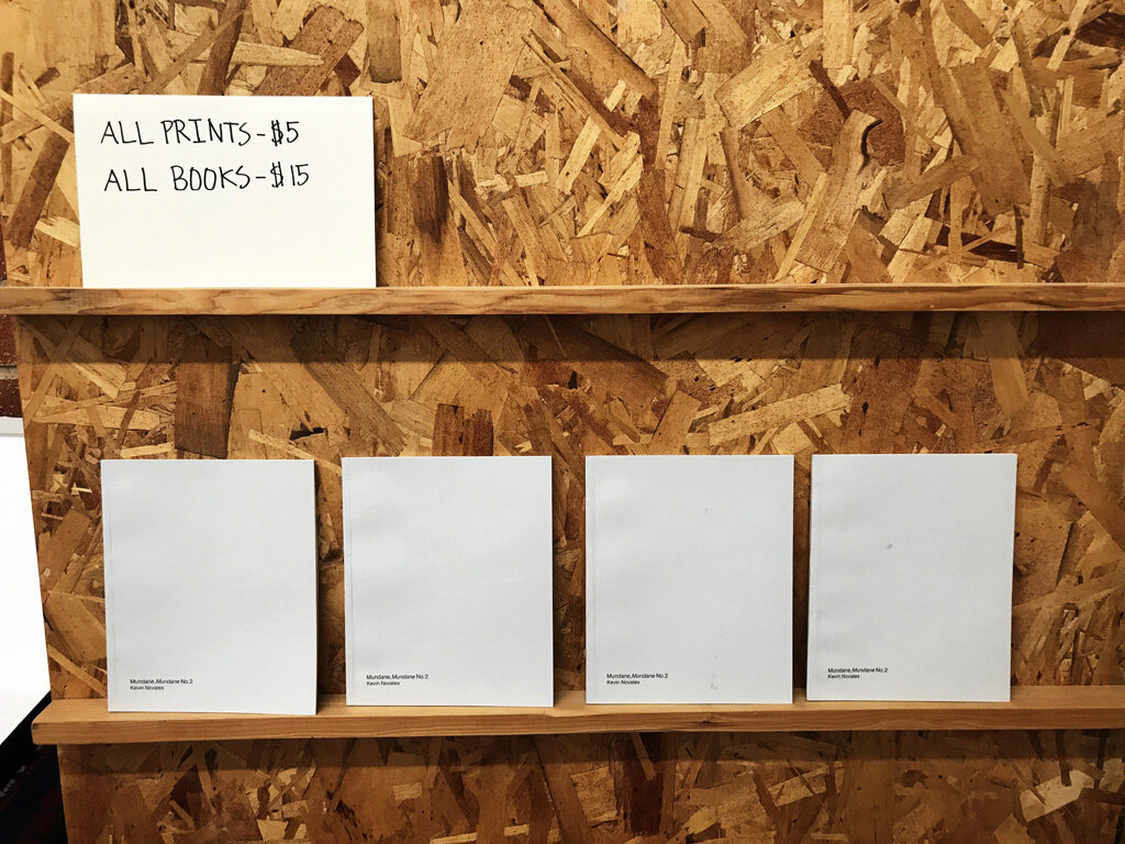 No16_Book-Shelf.jpg